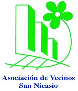 San nicasio logo asoci(1)