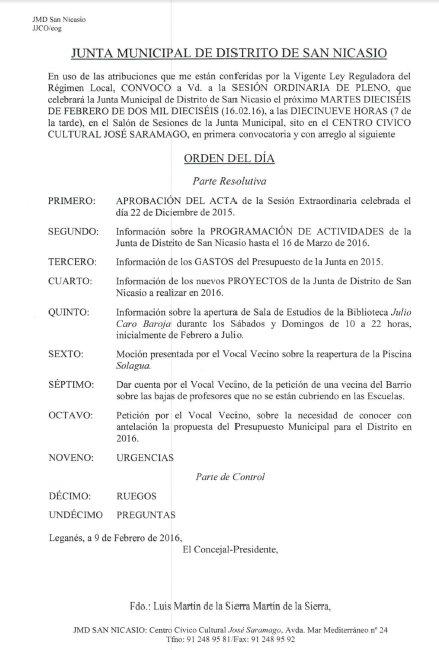 JUNTA MUNICIPAL DE DISTRITO DE SAN NICASIO (1)