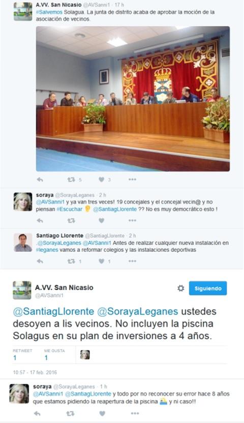 Salvemos Solagua Twitter 16Feb16 Asociación Vecinos San Nicasio