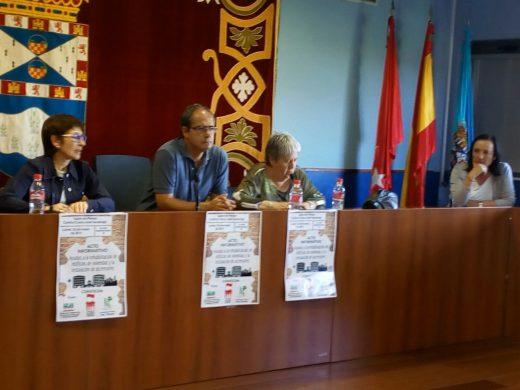 ACTO INFORMATIVO REHABILITACIÓN LEGANES (2)