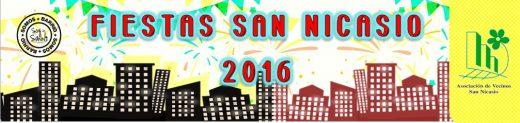 cabecera-fiestas-san-nicasio-2016-1
