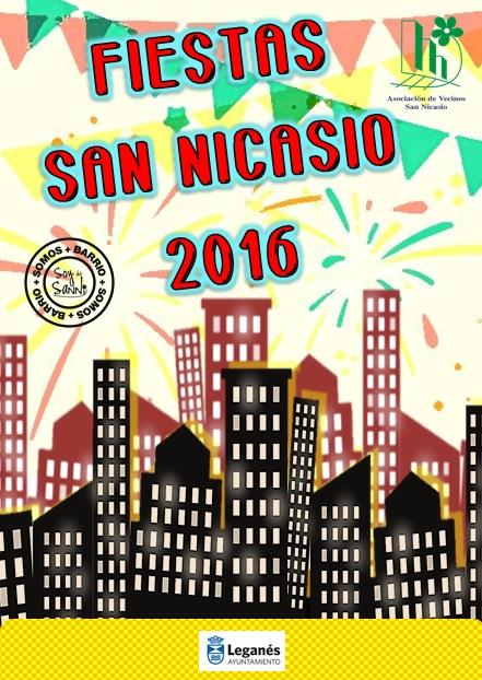 cartel-fiestas-san-nicasio-2016