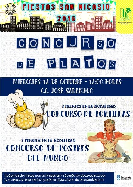 concurso-platos-fiestas-san-nicasio-2016-12-octubre