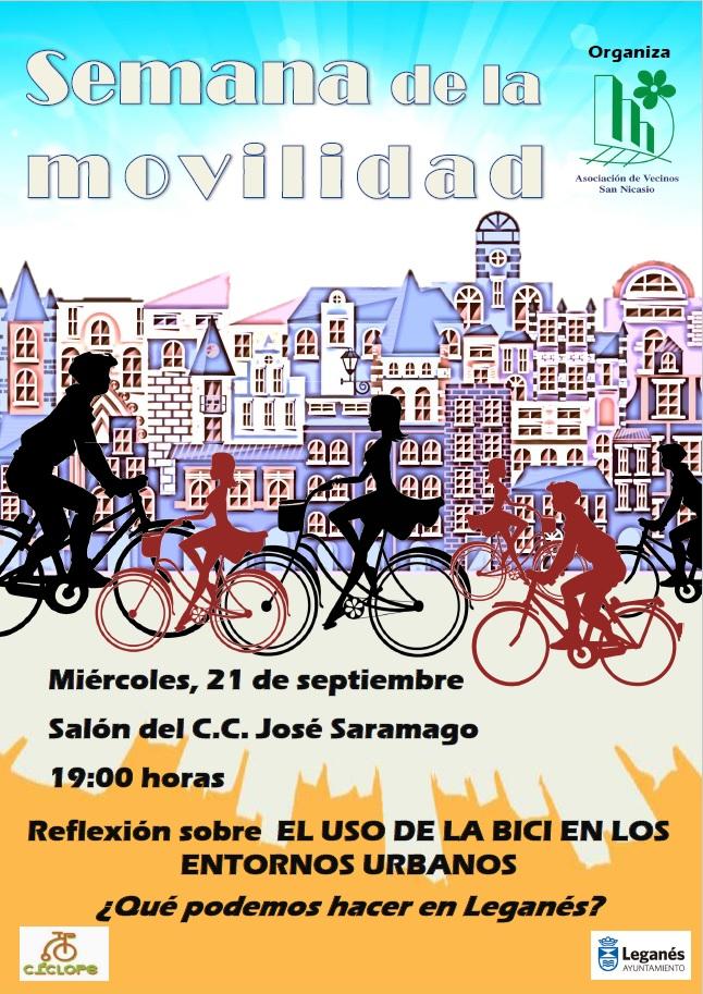 semana-de-la-movilidad-2016-asociacion-de-vecinos-san-nicasio-asociacion-ciclope