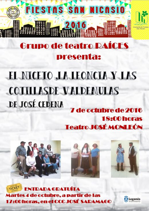 teatro-grupo-raices-fiestas-san-nicasio-2016-7-octubre