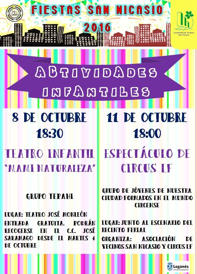 teatro-infantil-circo-fiestas-san-nicasio-2016-8-y-11-octubre