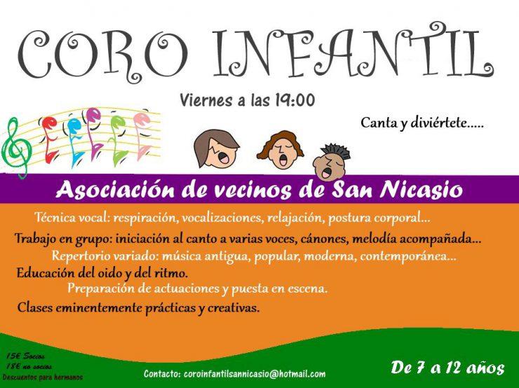 coro-infantil-asociacion-de-vecinos-san-nicasio-2016
