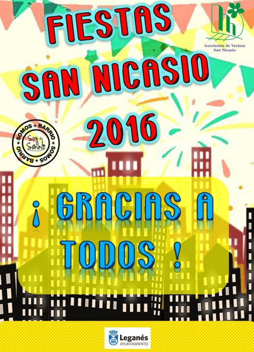 cartel-fiestas-san-nicasio-2016-gracias-asociacion-de-vecino-san-nicasio