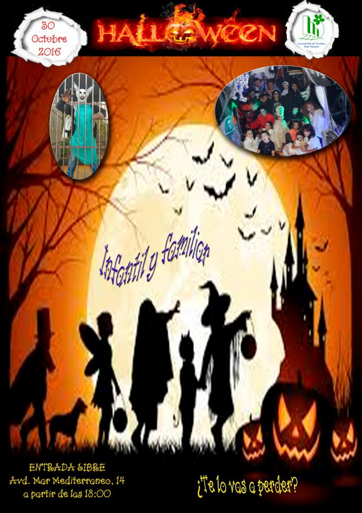 fiesta-halloween-2016-asociacion-de-vecinos-san-nicasio