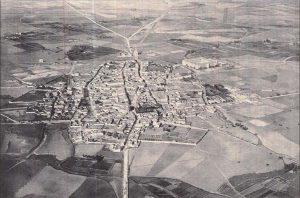leganes-1929-asociacion-de-vecinos-san-nicasio