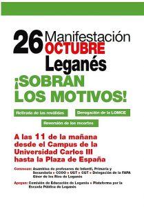 manifestacion-revalidas-2016-asociacion-de-vecinos-san-nicasio-1