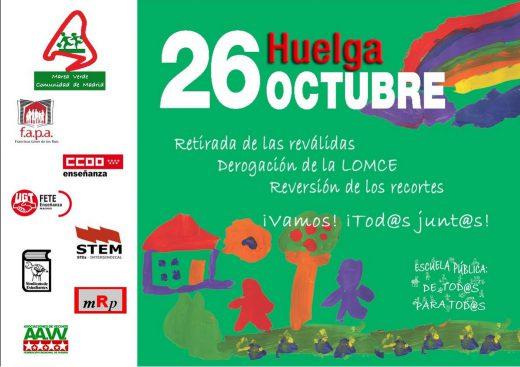 manifestacion-revalidas-2016-asociacion-de-vecinos-san-nicasio-2