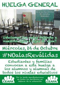 manifestacion-revalidas-2016-asociacion-de-vecinos-san-nicasio-4