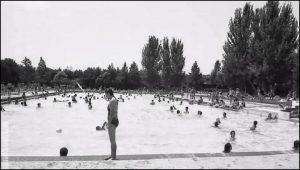 piscina-solagua-1988-asociacion-de-vecinos-san-nicasio