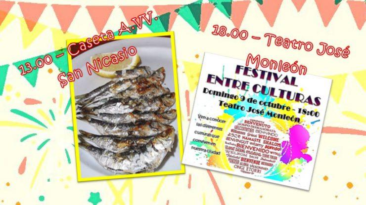 domingo-9-fiestas-san-nicasio-2016