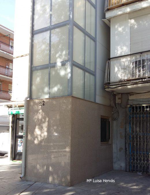 tasa-unica-ascensores-asociacion-vecinos-san-nicasio-y-barrio-centro