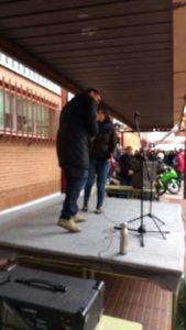 taller-musica-en-institutos-contra-la-violencia-genero-asociacion-vecinos-san-nicasio-1
