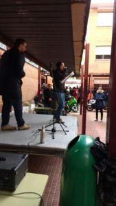 taller-musica-en-institutos-contra-la-violencia-genero-asociacion-vecinos-san-nicasio-10