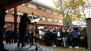 taller-musica-en-institutos-contra-la-violencia-genero-asociacion-vecinos-san-nicasio-14