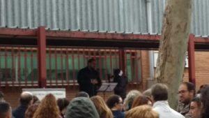 taller-musica-en-institutos-contra-la-violencia-genero-asociacion-vecinos-san-nicasio-16