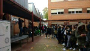 taller-musica-en-institutos-contra-la-violencia-genero-asociacion-vecinos-san-nicasio-17