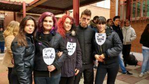 taller-musica-en-institutos-contra-la-violencia-genero-asociacion-vecinos-san-nicasio-18