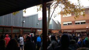 taller-musica-en-institutos-contra-la-violencia-genero-asociacion-vecinos-san-nicasio-6
