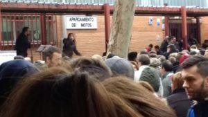 taller-musica-en-institutos-contra-la-violencia-genero-asociacion-vecinos-san-nicasio-7
