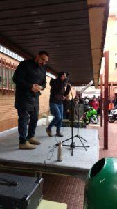 taller-musica-en-institutos-contra-la-violencia-genero-asociacion-vecinos-san-nicasio-8