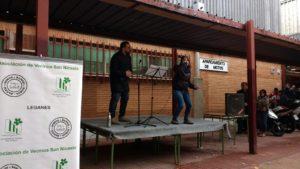 taller-musica-en-institutos-contra-la-violencia-genero-asociacion-vecinos-san-nicasio-9